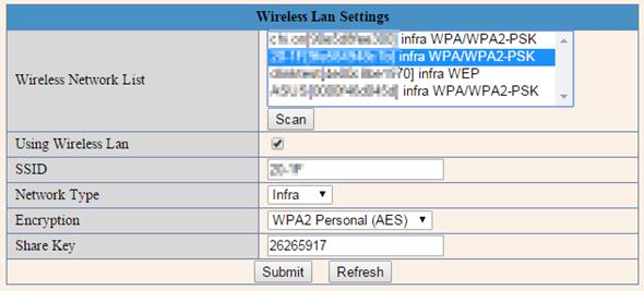 如何避免網路攝影機被偷看,這些設定你做了嗎? WIFI