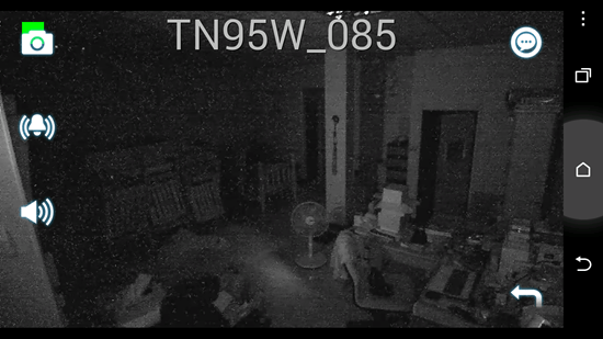 康博 TN95W 超廣角夜視網路攝影機,迷你輕巧好安裝! 2014-08-14-11.10.08