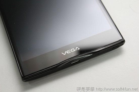 [評測] 亞太 VEGA No6 5.9吋 Full HD 4核機,懸浮觸控、遙控拍照、老人模式亮點十足! clip_image003