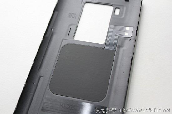[評測] 亞太 VEGA No6 5.9吋 Full HD 4核機,懸浮觸控、遙控拍照、老人模式亮點十足! clip_image013