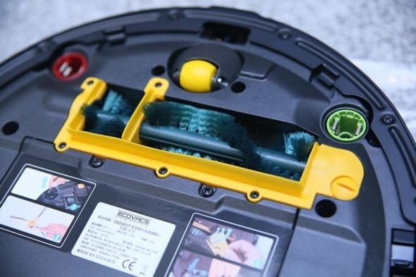 1機抵2機!ECOVACS DEEBOT D79 智慧掃地機器人,高處、狹縫也能輕鬆吸 clip_image015