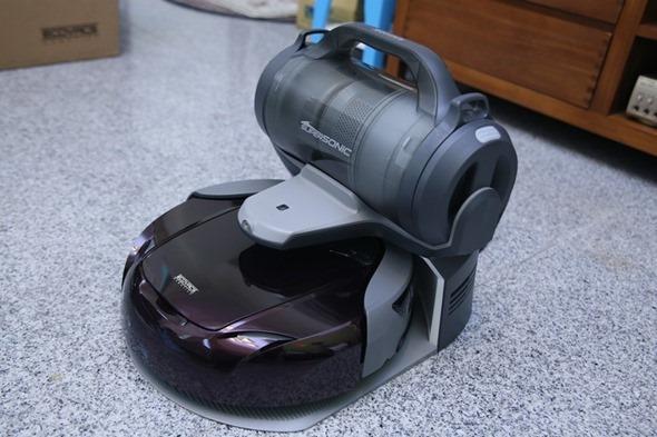 1機抵2機!ECOVACS DEEBOT D79 智慧掃地機器人,高處、狹縫也能輕鬆吸 clip_image017