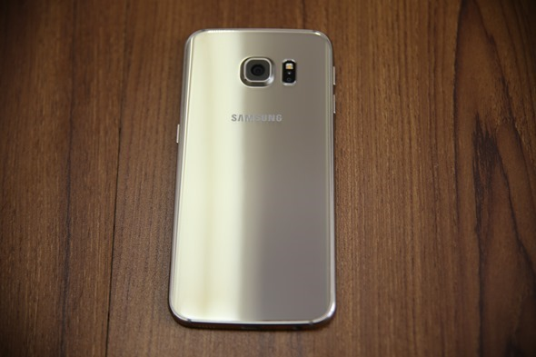 Samsung Galaxy S6 edge 評測,讓人為之改觀的大進化! clip_image002