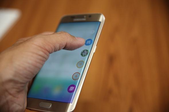 Samsung Galaxy S6 edge 評測,讓人為之改觀的大進化! clip_image007