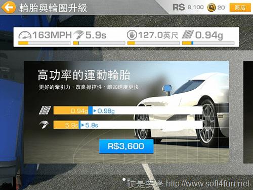 real racing 3 (20)