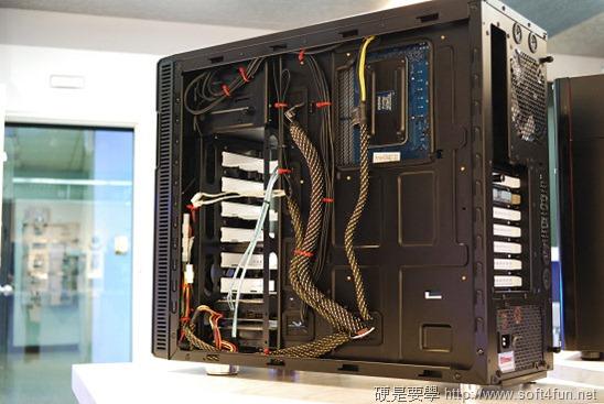 隱藏在大樓中的硬體改裝基地-改裝軍團 clip_image002