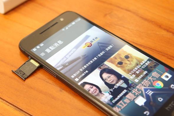 超強中階機,HTC One A9 擊敗 iPhone 6s 的10門關鍵絕招 IMG_0171