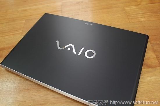 [評測] Sony VAIO Pro13 超輕薄碳纖維觸控筆電 clip_image003