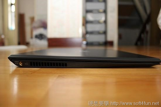[評測] Sony VAIO Pro13 超輕薄碳纖維觸控筆電 clip_image005