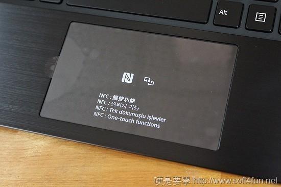 [評測] Sony VAIO Pro13 超輕薄碳纖維觸控筆電 clip_image014
