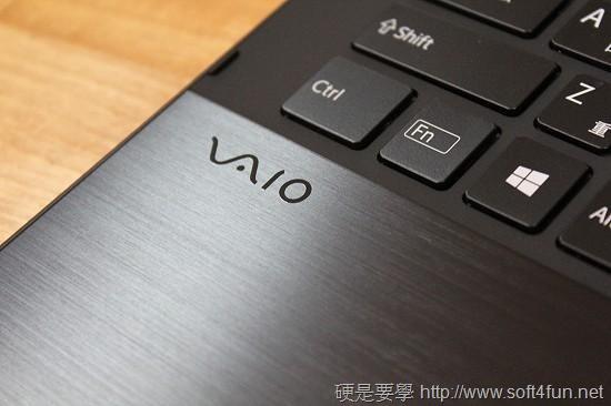 [評測] Sony VAIO Pro13 超輕薄碳纖維觸控筆電 clip_image015