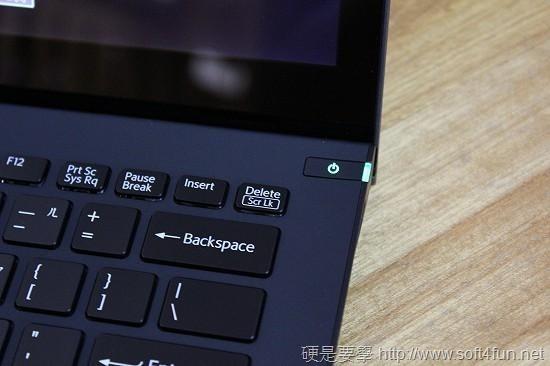 [評測] Sony VAIO Pro13 超輕薄碳纖維觸控筆電 clip_image016