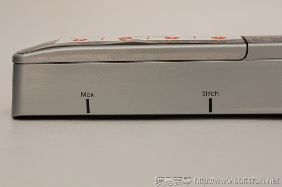 支援Wi-Fi傳檔的手持掃描器:行動CoCo棒2 WiFi clip_image012