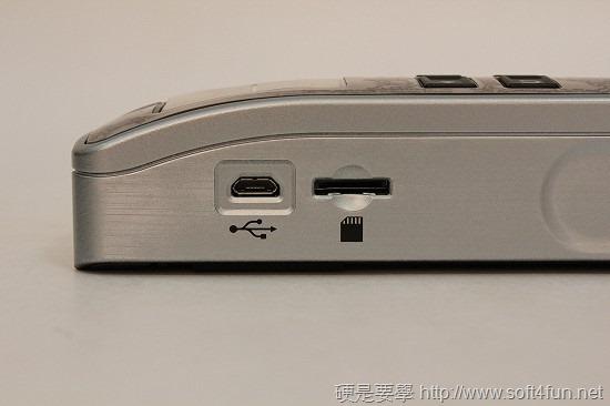 支援Wi-Fi傳檔的手持掃描器:行動CoCo棒2 WiFi clip_image013