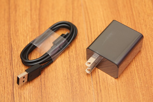 ASUS ZenFone 2(ZE551ML) 開箱評測,全球首款 4G 雙通道記憶體手機(更新 4G/128G 價格) IMG_7782