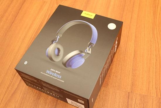 Jabra Move Wireless 無線藍耳機體驗會與產品評測 image015