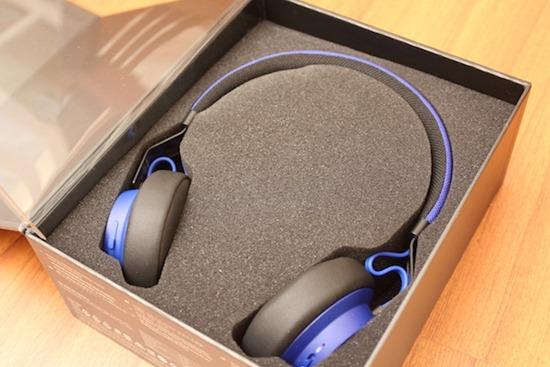 Jabra Move Wireless 無線藍耳機體驗會與產品評測 image017