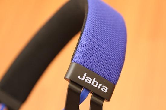 Jabra Move Wireless 無線藍耳機體驗會與產品評測 image021