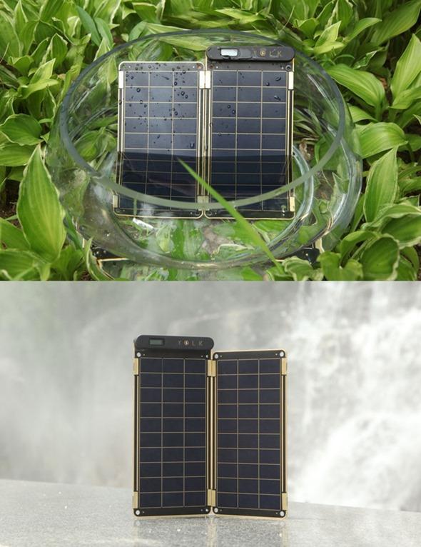 [科技新視野]Solar Paper世上最輕薄的太陽能手機充電板,只要有光就能充電! b9949a44b6f3ded794f19837de71d431_original