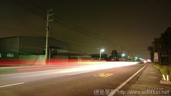 夜拍神器 Nokia Lumia 925 實測 WP_20131008_20_05_15_Pro