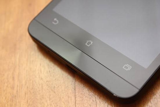 【推薦】最高性價比的 4G 手機:ASUS Zenfone 5、InFocus M510 clip_image006