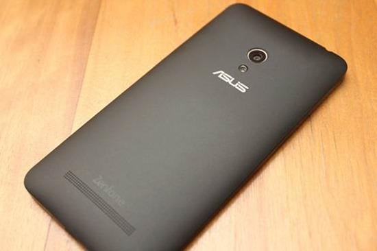 【推薦】最高性價比的 4G 手機:ASUS Zenfone 5、InFocus M510 clip_image008