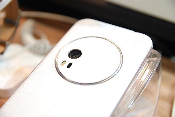 粉絲萬歲!華碩千人體驗嘉年華推出 ZenFone Zoom 及 ZenWatch 2 DSC_0007