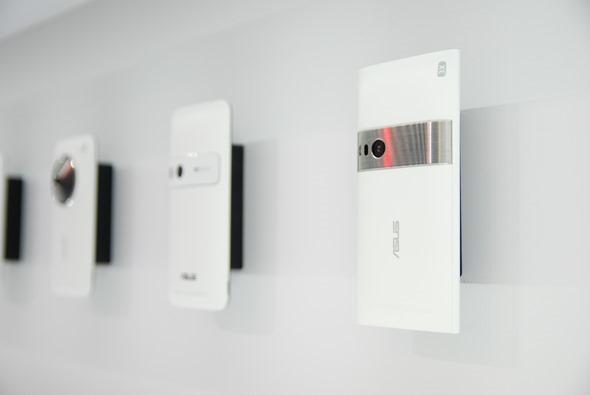 粉絲萬歲!華碩千人體驗嘉年華推出 ZenFone Zoom 及 ZenWatch 2 DSC_0040