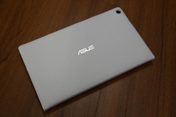 超值追劇神器 ASUS ZenPad 8.0 平板,充電背蓋+5.1聲道環繞音響皮套爽爽看! zenpad860