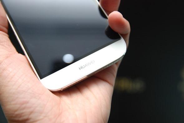 華為發表女神機 HUAWEI G7 Plus、金屬高質感智慧手錶 HUAWEI Watch DSC_0005