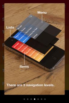 待辦事項/記事App「Clear」功能齊全、簡單上手(iPhone/iPad) clip_image003