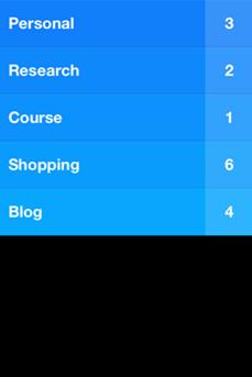 待辦事項/記事App「Clear」功能齊全、簡單上手(iPhone/iPad) clip_image015