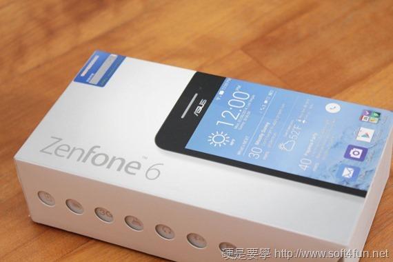 ASUS Zenfone 6 評測:全新驚豔 ZenUI,工作、娛樂、美肌拍照一把罩 (含預購價格資訊) IMG_1731