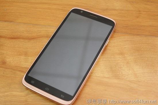 InFocus M320 評測,中高階規格以低階價格販售的超值手機 IMG_1756