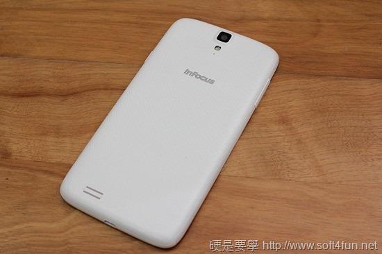 InFocus M320 評測,中高階規格以低階價格販售的超值手機 IMG_1757