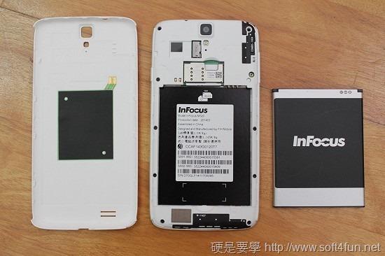 InFocus M320 評測,中高階規格以低階價格販售的超值手機 IMG_1769_3