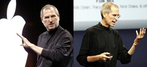 [悼念] 蘋果創辦人 Steve Jobs 辭世,享年56歲 Steve-Jobs