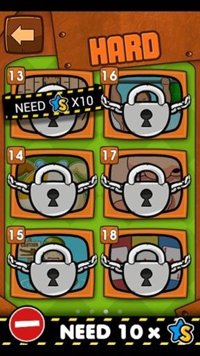 超厲害的殺時間遊戲《史上最牛的遊戲2》,無聊就來玩這款! 05