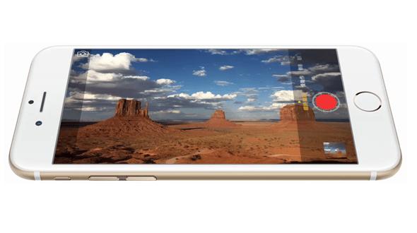[觀點] iPhone 6S 傳聞滿天飛,究竟下一隻 iPhone 是什麼? iphone6