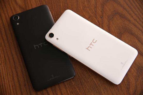 又一高CP值手機!HTC 發表 Desire 728 dual SIM 雙卡雙待 4G 手機 IMG_9660