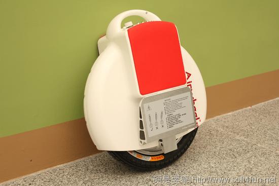 airwheel旋風車-011