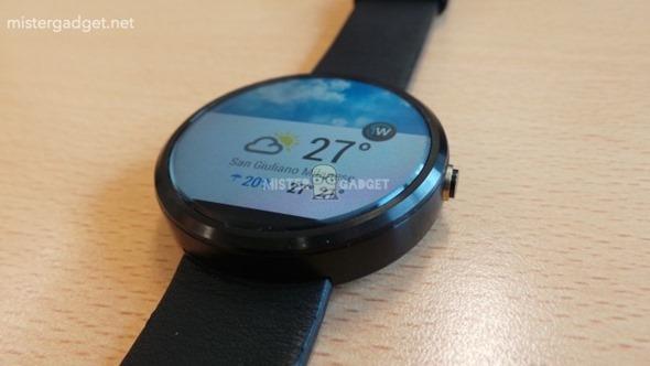 帥氣 Moto 360 智慧手錶照片大曝光,支援無線充電! clip_image008