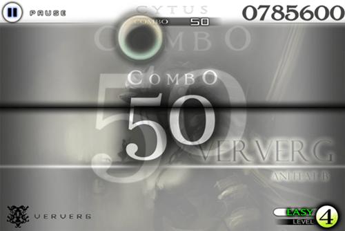 [iPad/iPhone遊戲] Cytus:舞動雙手指揮音樂,超高質感節奏遊戲 clip_image025