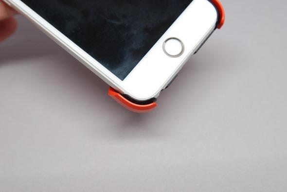 全球限量 EVA 20 週年 iPhone 6 手機殼搶先看 + 預購資訊 DSC_0042