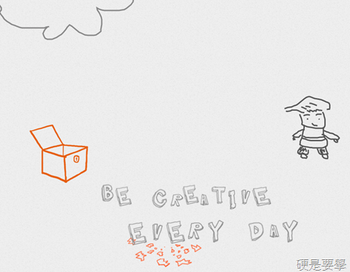 Draw A Stickman 隨手畫,創造你的火柴人冒險故事 drawastickman-07