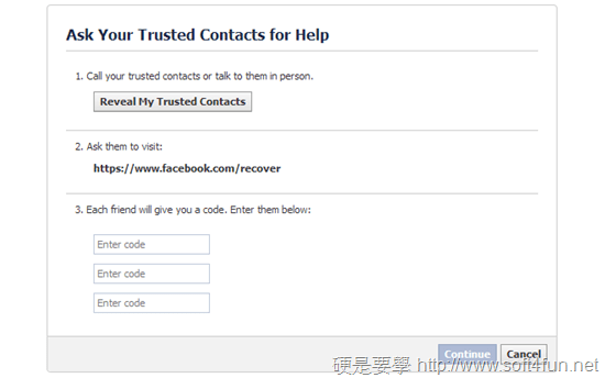 facebook trusted contacts-05
