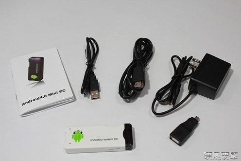 [開箱] 迷你電腦 Android Mini PC 上網、看影片、玩遊戲樣樣行(Android 4.0 系統) IMG_4673