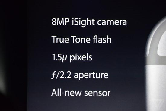 大尺寸 iPhone 發布!Apple 推出 iPhone 6 及 iPhone 6 Plus DSC_4612