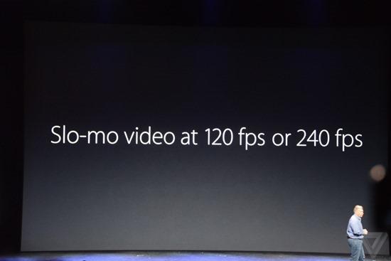 大尺寸 iPhone 發布!Apple 推出 iPhone 6 及 iPhone 6 Plus DSC_4669
