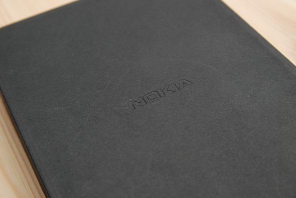 低調樸實卻又經典的平板電腦:NOKIA N1 平價入手 DSC_0001